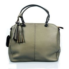 Special offer Vintage  genuine Leather Women Handbag 4 Color Zipper Basket High Capacity Elegant Female Bags Women Shoulder Bag Bolsa Feminina just only $35.00 with free shipping worldwide  #womantophandlebags Plese click on picture to see our special price for you