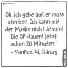 Quotes Gif, German Quotes, Quotes About Everything, Quotes And Notes, Best Vibrators, Life Humor, True Words, Good Mood, Quotations