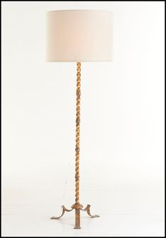 nice floor lamps for living room
