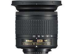 Objectif Nikon pas cher : 400 euros et moins pour faire de bonnes photos en 2021 | Nikon Passion Nikon Lenses, Nikon Dx, Camera Nikon, Landscape Lens, Full Frame Camera, Types Of Cameras, Wide Angle Lens, Lens Flare
