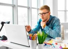 Have you considered hiring a Wordpress specialist to build or run your site? Here are 5 ways a Wordpress specialist can empower your business to grow. Marketing Articles, Social Media Marketing, Elearning Industry, Your Website, Comic, Educational Technology, 5 Ways, Business Tips, Leadership