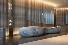Corporate Interior Design, Corporate Interiors, Modern Interior Design, Spa Interior, Lobby Interior, Home Spa Room, Office Reception Design, Lobby Reception, Luxury Office
