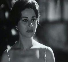 Faten hamama فاتن حمامة