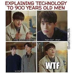 kdrama \ kdrama + kdrama memes + kdrama actors + kdrama quotes + kdrama wallpaper + kdrama to watch + kdrama list + kdrama funny Kdrama Memes, Funny Kpop Memes, Funny Quotes, Hilarious Jokes, Korean Drama Funny, Korean Drama Quotes, Work Memes, Work Humor, Work Quotes