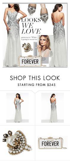 Etui-Linie U-Ausschnitt Tülle Cocktailkleider   Gowns, Shopping and ...