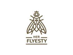 Her flyesty