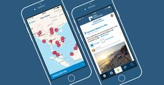 10 Apps to make 2017 an Awesome year for Travel