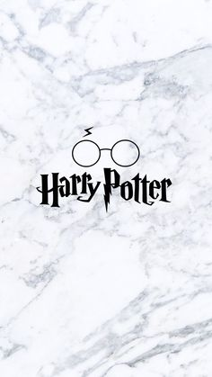 Discover the coolest images harry potter harry p Harry Potter Tumblr, Harry Potter Anime, Images Harry Potter, Arte Do Harry Potter, Cute Harry Potter, Harry Potter Drawings, Harry Potter Fandom, Harry Potter Hogwarts, Harry Potter World