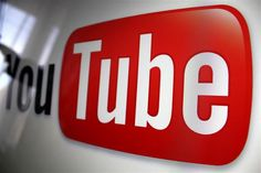 YouTube to block ads on channels with under 10k views
