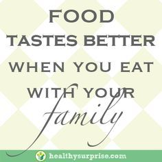 12 best food and local quotes images on pinterest quotes about food quotes family quotes loss recipes quotes about family best weight loss forumfinder Gallery