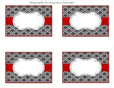 Resultados de la Búsqueda de imágenes de Google de http://3.bp.blogspot.com/_YgkBivZjHzo/TSKHebLeeVI/AAAAAAAABsU/YYpX3nEwYzY/s1600/valentines%2Bfancy%2Blabels.jpg