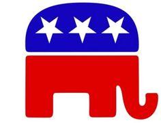 Most Republicans