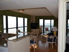 Vacation rental in Myrtle Beach from VacationRentals.com! #vacation #rental #travel