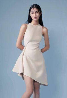 Dresses For Teens Dresses For Teens, Modest Dresses, Simple Dresses, Cute Dresses, Short Dresses, Formal Dresses, Sexy Dresses, Wedding Dresses, Elegant Dresses Classy