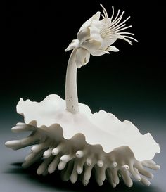 Image result for porcelain sculpture