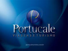 Logotipo criado para Agência de Viagens de São Paulo   SP   Brasil.