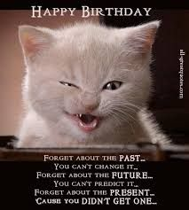 Image Result For Happy Birthday Wishes Animals With Images