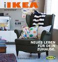 When is IKEA going to remake their little Papa Bear Chair? Ikea Ps, Ikea Armchair, Wingback Chair, Sofa Bed, Ikea Design, Strandmon Ikea, Ikea France, Catalogue Ikea, Ikea Furniture