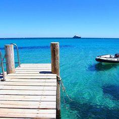 7 Best St. Tropez Beach Clubs images | Beach club, Beach ...