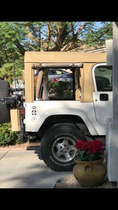 Jeep Jt, Jeep Tops, Proof Of Concept, Jeep Willys, Girly, Military, American, Cars, Off Road Cars