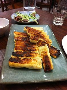 Shandong Mama. Shop 7, 200 Bourke St. Mon – Sat 12:00 pm – 9:00 pm