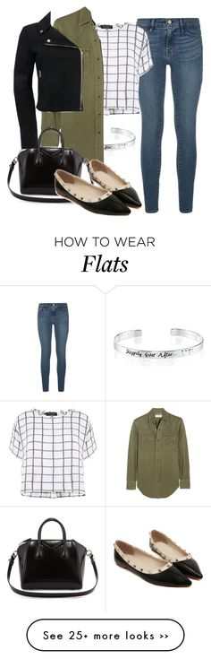 """Untitled #1363"" by musicfasionbooks on Polyvore"