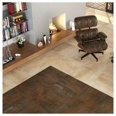 1000 images about salon contemporain on pinterest. Black Bedroom Furniture Sets. Home Design Ideas