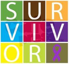 #lupus survivor awareness shirts by www.gifts4awareness.com