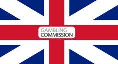 Gratta e vinci online: la Gambling Commission Uk 'Attenzione alle truffe'