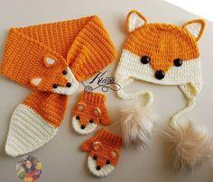 Furniture handmade headbands flowers, handmade he. Crochet Fox, Diy Crochet, Crochet Hats, Funny Crochet, Crochet Summer, Handmade Headbands, Diy Headband, Fabric Flower Tutorial, Fabric Flowers