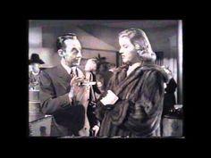 Caught (1949 film in 6 parts))