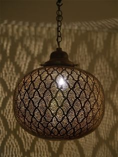 Instead of spending your cash to hire a professional for swanky home decoration, you had better test your own creativity with DIY.  That way is unquestionably applicable to building a lampshade for your chandelier and floor lamp. Is it hard to start? I would like to say big no for the answer #small #lampshade #ideas #morrocan