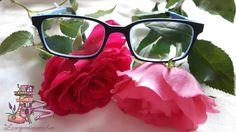 Kinderbrille – Erfahrungsbericht #3
