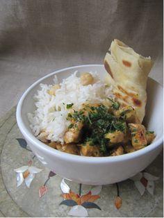 Le poulet au curry est devenu incontournable dans la cuisine de tous les jours. Oui, mais... attention aux épices ! La poudre toute prête ...