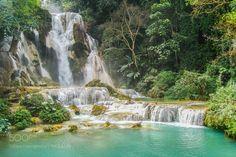 du lich Lao GSV Travel by kophaithach1