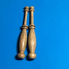 Athel pine bustle bobbins available @ latheabout.com this wood was obtained from the Adelaide Gun Club as the council had decided it was a noxious weed and 3 huge trees were felled .