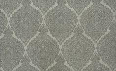 Perdea clasica gri 7802-547 NEPAL QUARTZ Living, Bengal, Flooring, Contemporary, Vintage, Design, Home Decor, Flare, Room Decor