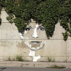 street-art-interacts-with-nature-30