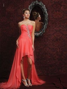 Cheap prom dresses in sioux falls