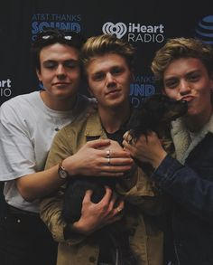New Hope Club, A New Hope, Blake Richardson, Reece Bibby, Our Friendship, Friend Goals, Love You, My Love, The Vamps