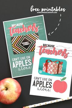 We love our teachers! Time to show them some appreciation with this fun teacher gift card printable! I never know what to get each teacher year after year so I feel like a good gift card is always a safe bet! Teacher Gift Baskets, Best Teacher Gifts, Gourmet Gift Baskets, Teacher Appreciation Gifts, Simple Teacher Gifts, Volunteer Appreciation, Homemade Gifts, Diy Gifts, Best Gift Cards