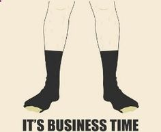 its-business-time-tshirt-GRAPHIC