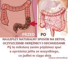 zdrowie.hotto.pl-NAJLEPSZY-NATURALNY-SPOSÓB-NA-OCZYSZCZANIE-OKREZNICY-DETOX-ODCHUDZANIE