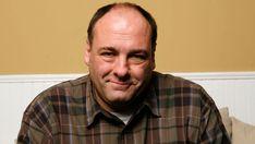 'Sopranos' Star James Gandolfini Dies at 51