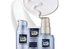 RoC Multi Correxion Skin Perfecting System - Best brown spot fader - Prevention.com Defy-Your-Age Beauty Awards
