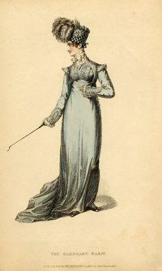 1817 Ackermann