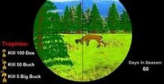 Fishing games site was found for all fishing enthusiasts online here you will find plenty of interesting fishing games added weekly, enjoy! Fishing game free to play. Fishing Games, Deer Hunting, Online Games, Games To Play, Supreme
