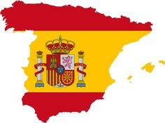 Five Funny and Useful Modismos (Idioms) to Learn if You're Planning on Visiting Spain!