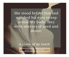A Piece of My Heart Romance Novel by Cindi Page Piece Of Me, Romance Novels, His Eyes, My Heart, Fiction, Author, Romantic, Writers, Romance Movies