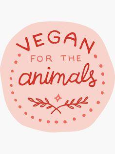 Vegan Books, Vegan Tattoo, How To Become Vegan, Vegan Quotes, Vegan Humor, Art Prompts, Vegan Animals, Graphic Quotes, Posca